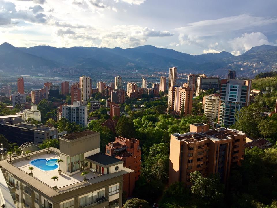 Medellin_TheGallivant.io