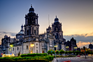 Mexico_City_Cathedral
