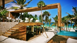 BE Tulum_hotel_and_beach_club_Tulum_Mexico