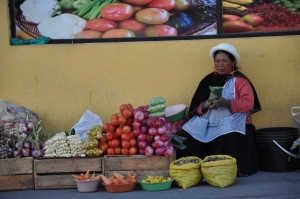 fruits_and_vegetables_Oaxaca