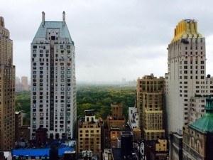 New York-Viceroy