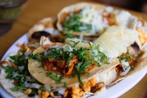 Tacos_Oaxaca_Mexico