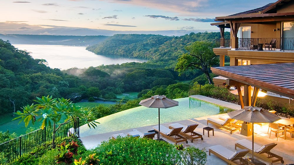30-four-seasons-peninsula-papagayo-costa-rica