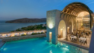 Arsenali-lounge-at-blue_palace-resort-and-spa-elounda-crete-greece