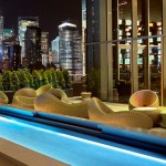 Rooftop Bars New York ThePressLounge