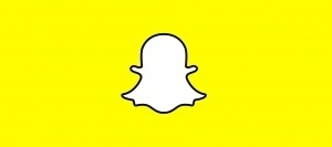 Snapchat-for-business-tips