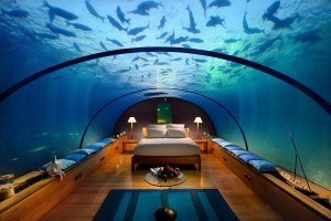 conrad-hotel-resort-maldives