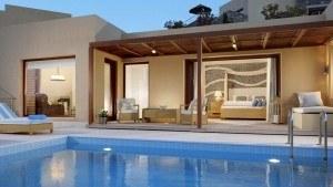 room-at-blue_palace-resort-and-spa-elounda-crete-greece