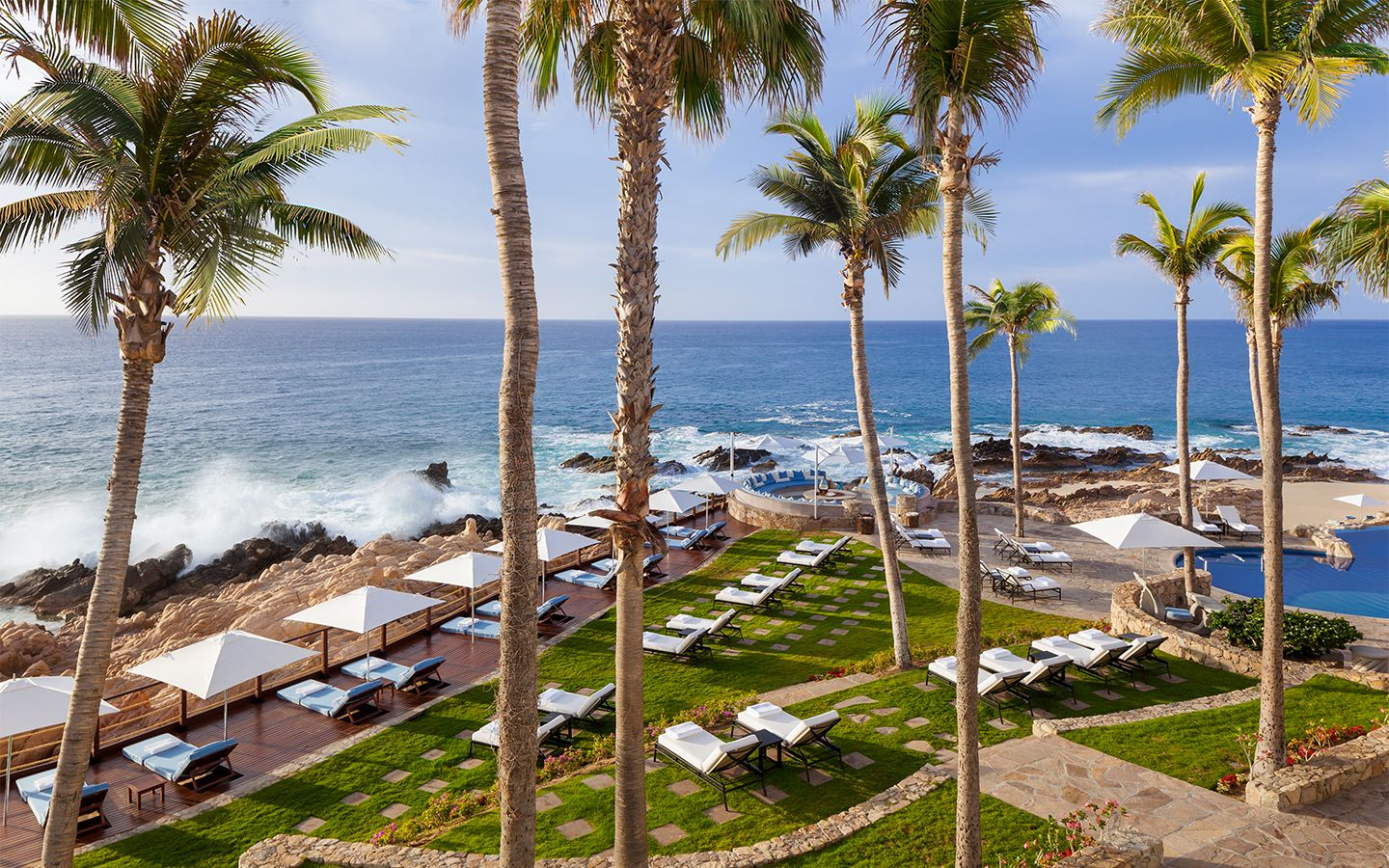 one-and-only-palmilla-vista-deck-and-lounge-area