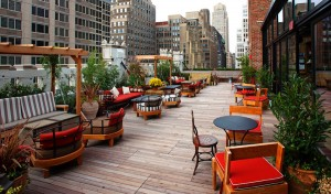 Rooftop Bars New York-refinery-rooftop