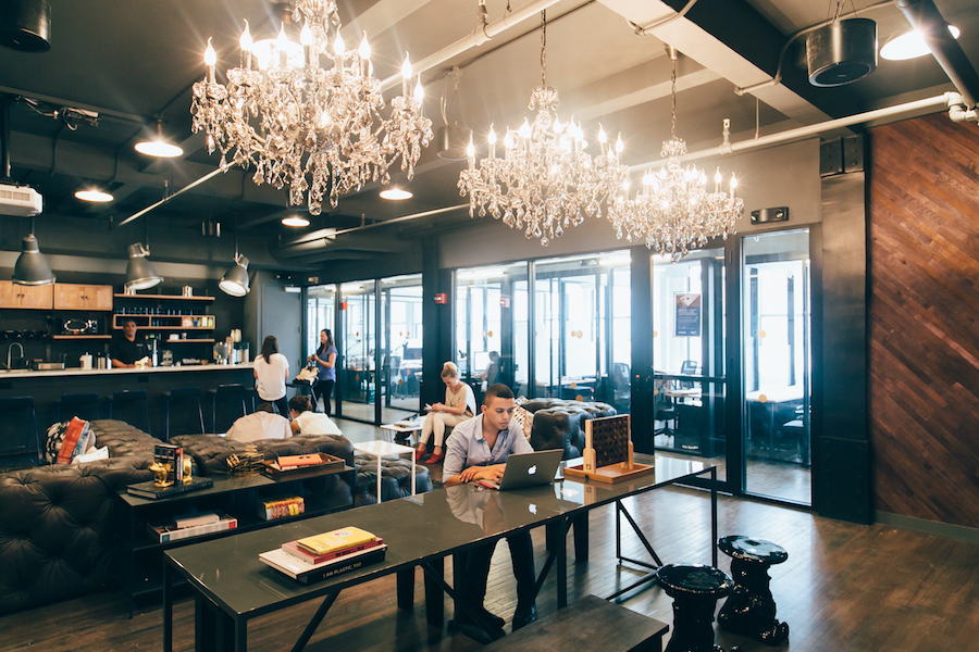 New-York-Coworking-Spaces-Wework-New-York